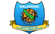 Lake Texoma Fishing Reports Oklahoma Department Wildlife