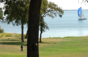 Waterfront Lake House Vacation Rental
