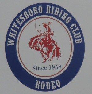 Whitesboro Riding Club