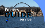 Greg Foster Guide Service