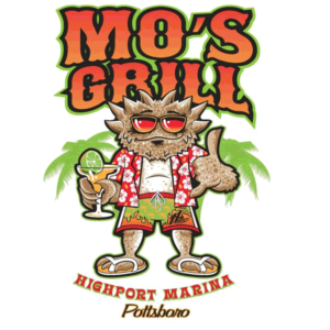 Mo's Grill