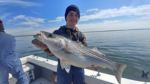 Stripers Inc Fishing 2-17-2018